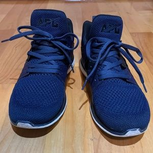 APL Ascend M Training/Running Shoes